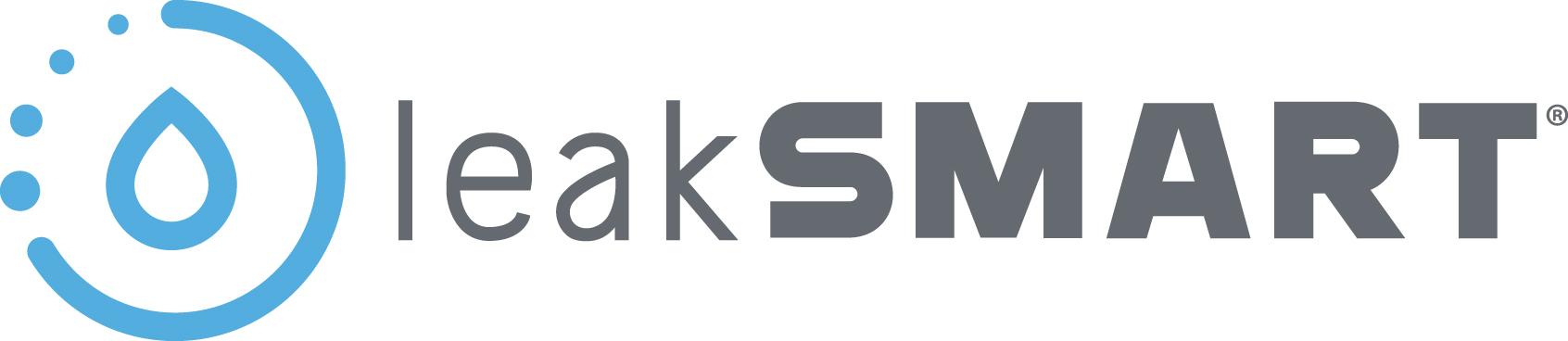 leakSMART Inc.