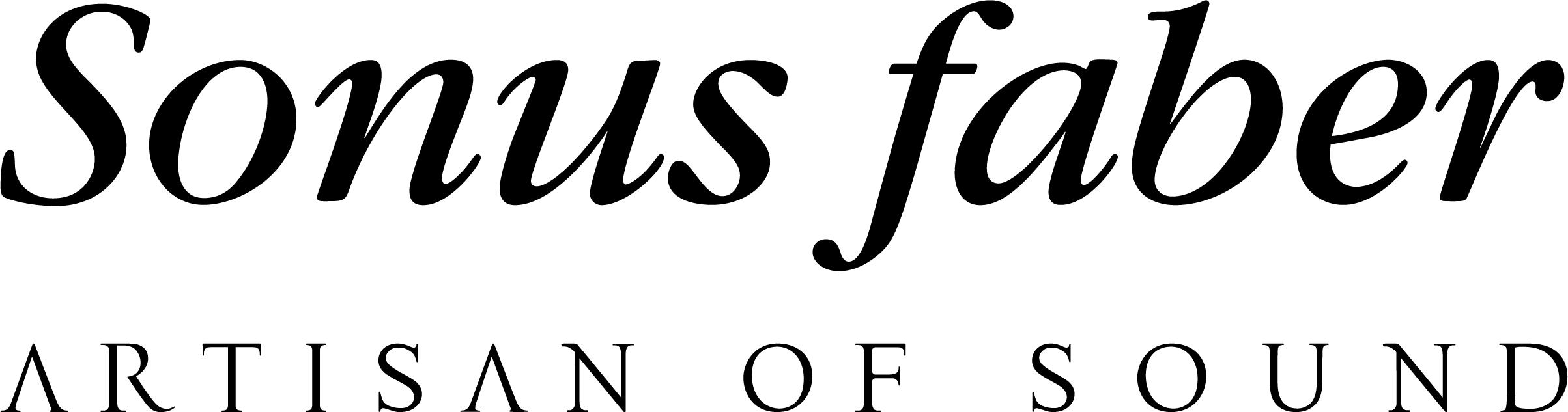 Sonus Faber S.p.A.