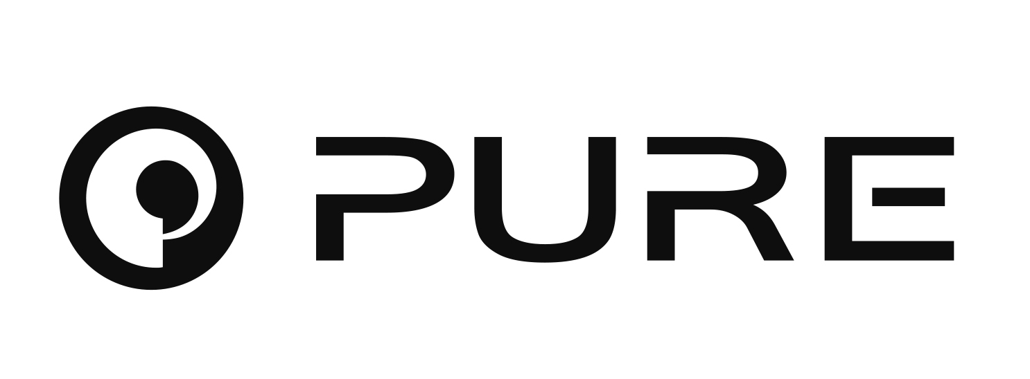 Pure International Limited
