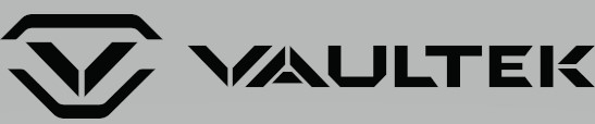Vaultek Safe Inc.