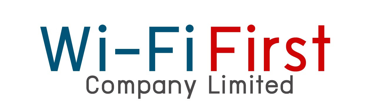 Wi-Fi First Company Limited