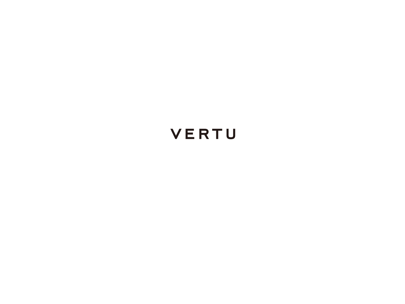 Vertu International Corporation Limited