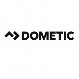 Dometic Holding AB