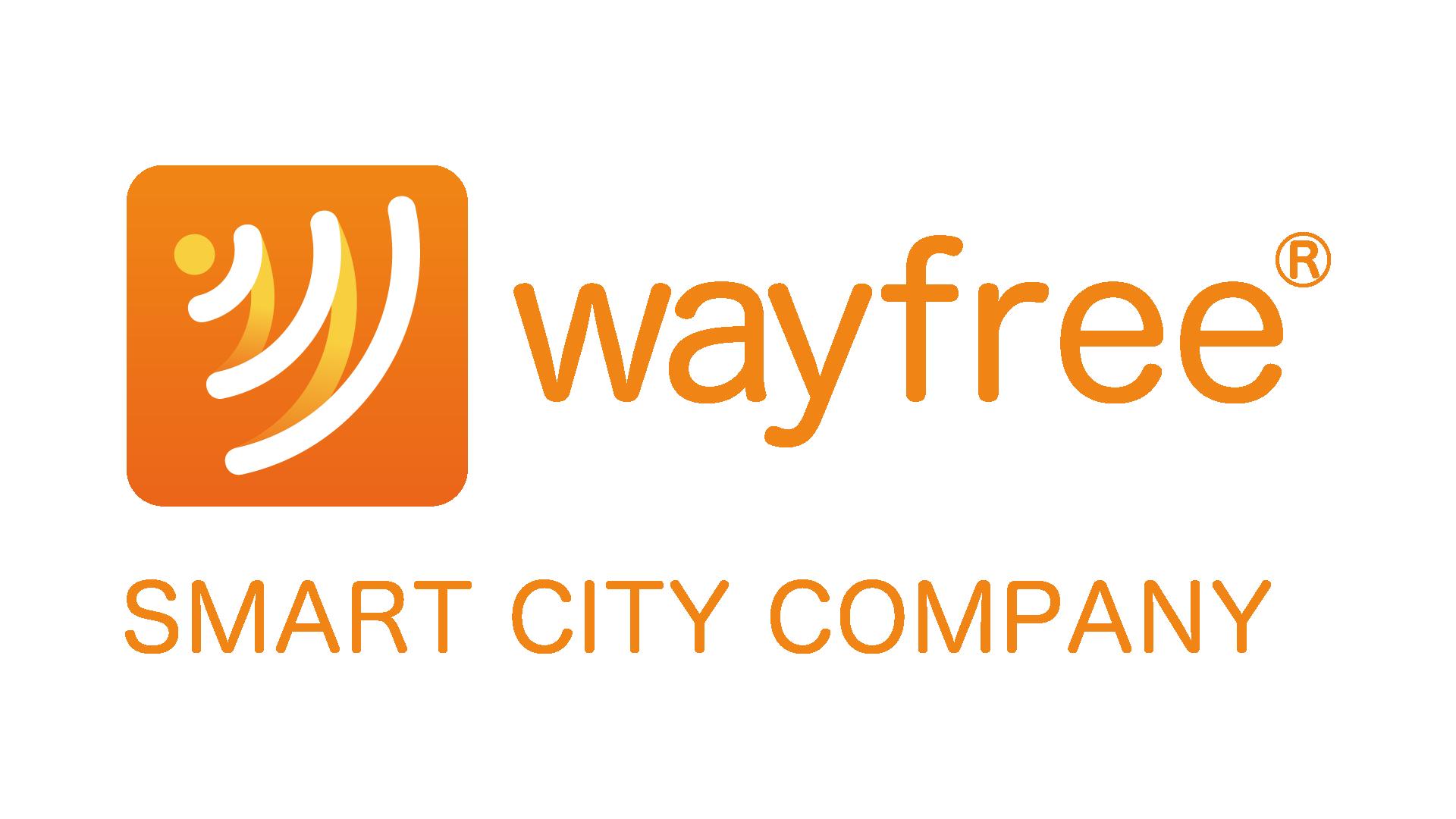 Wayfi S.A.