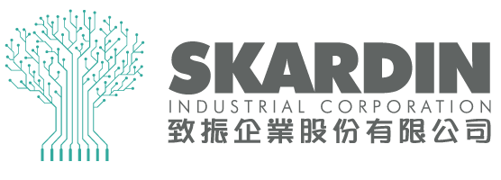 Skardin Industrial Corporation