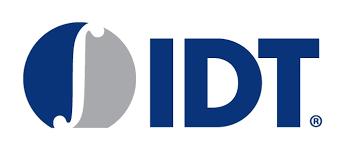 IDT Inc.