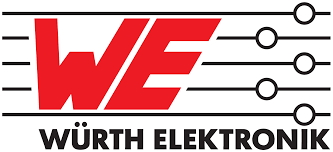 Wurth Elektronik eiSos GmbH & CO. KG