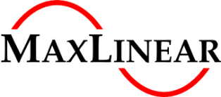 MaxLinear Inc.