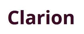 Electronica Clarion S.A. de C.V.