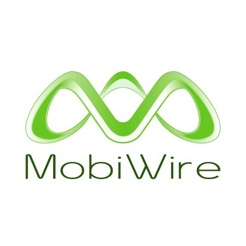 MobiWire SAS
