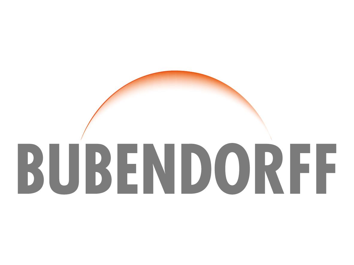Bubendorff SAS