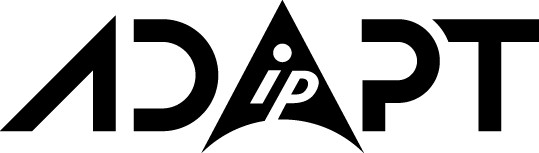 Adapt-IP Co.