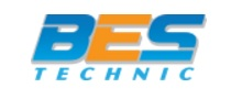 Bestechnic (Shanghai) Co., Ltd.