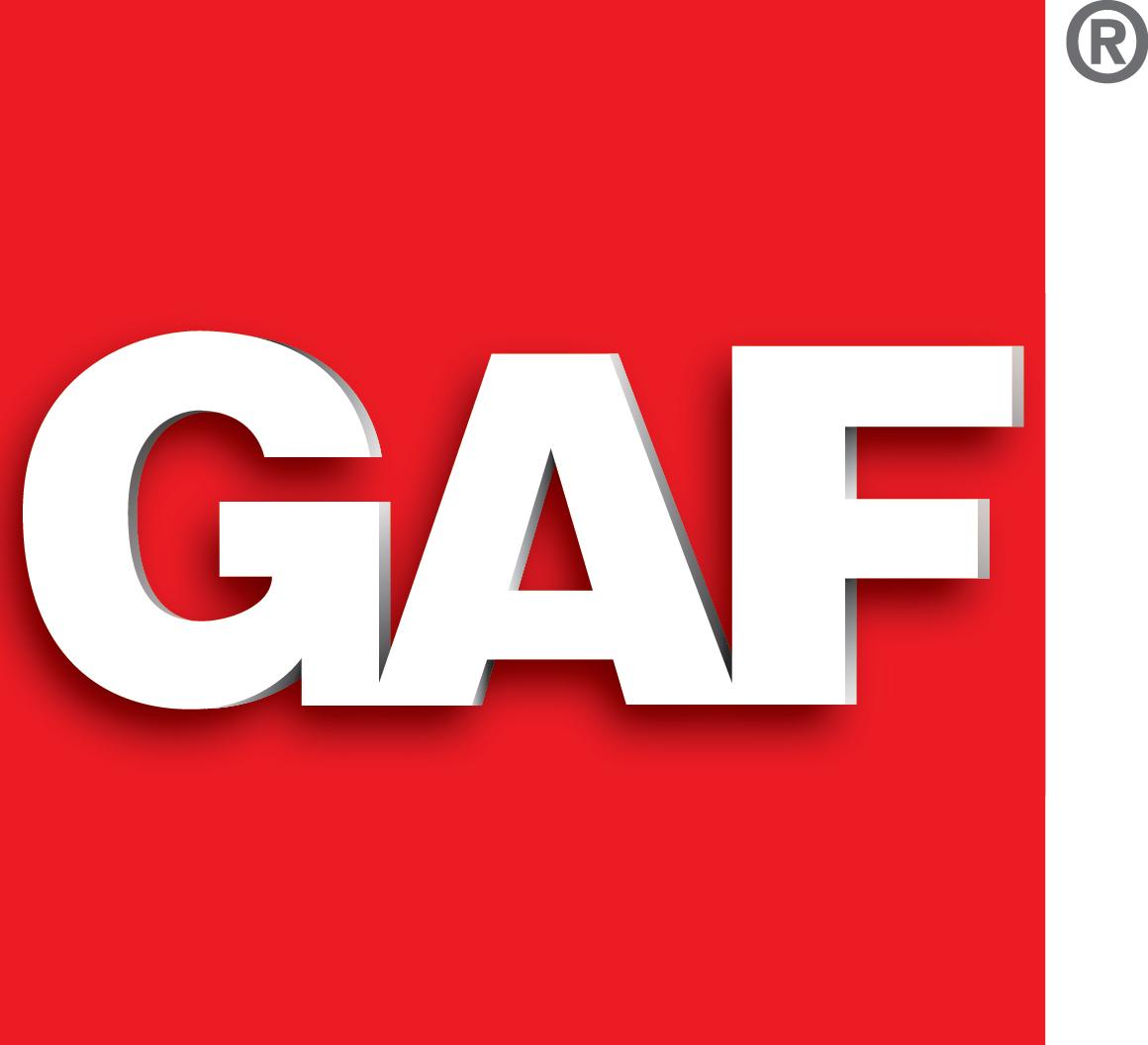 GAF Materials LLC