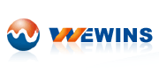 Shenzhen Wewins Wireless Co. Ltd.