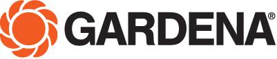 GARDENA GmbH