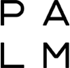 Palm Ventures Group
