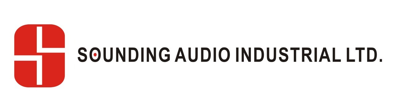 Sounding Audio Industrial Ltd.