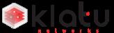 KLATU Networks, Inc.