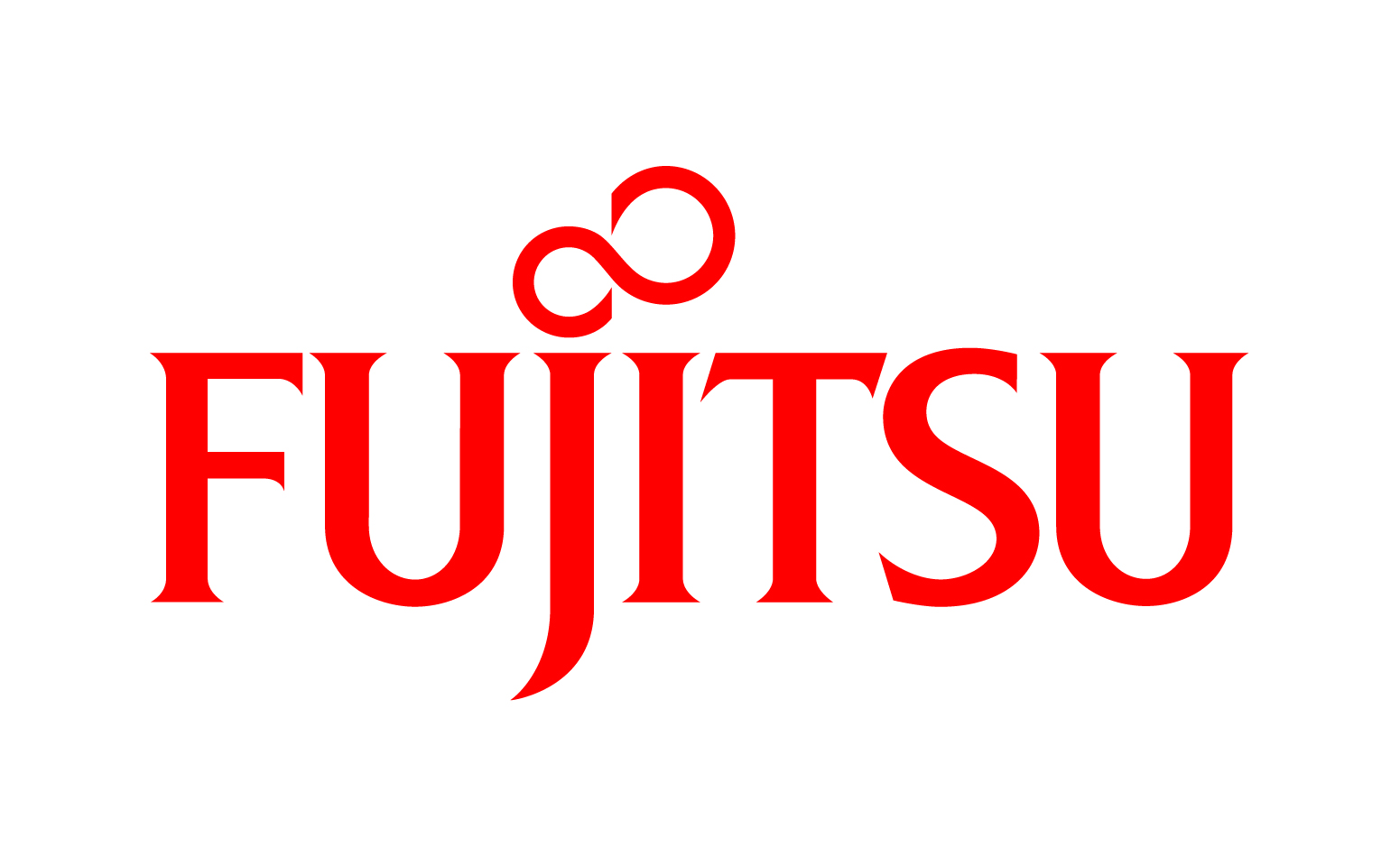 Fujitsu Client Computing Limited