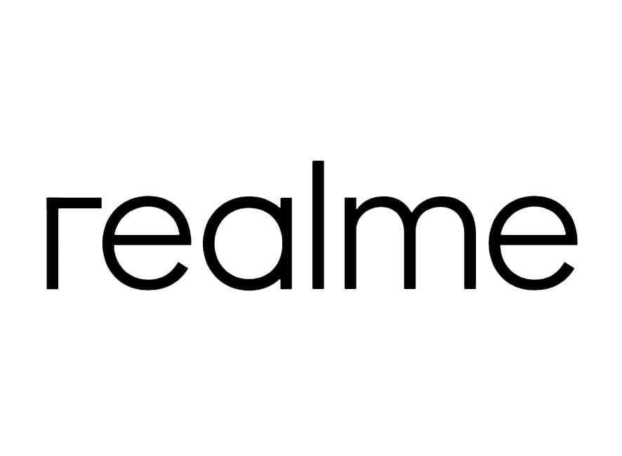 Realme Chongqing Mobile Telecommunications Corp., Ltd.