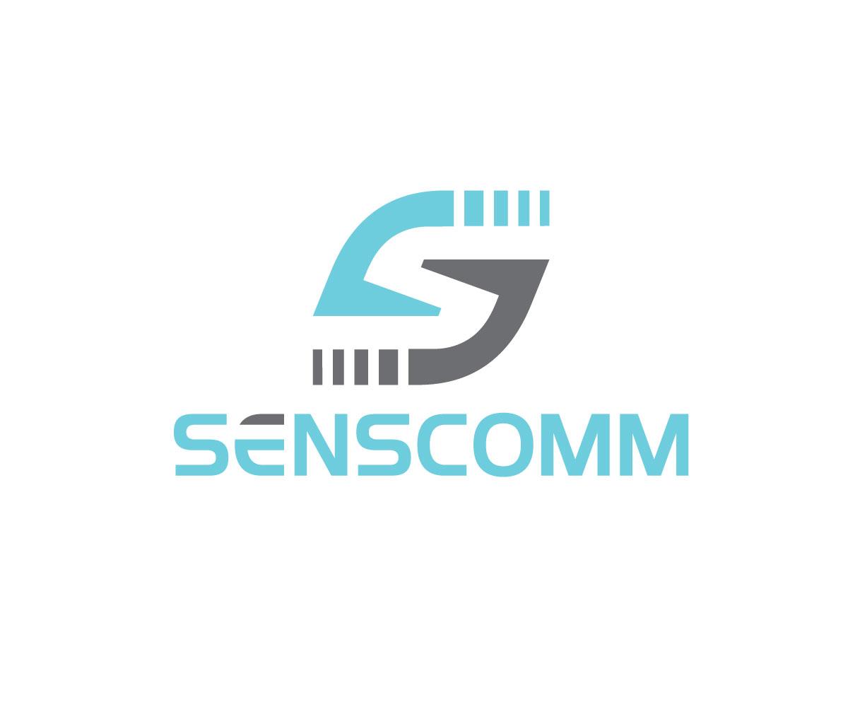 Senscomm
