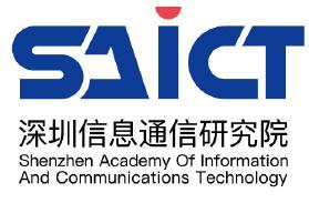 Shenzhen Academy of ICT