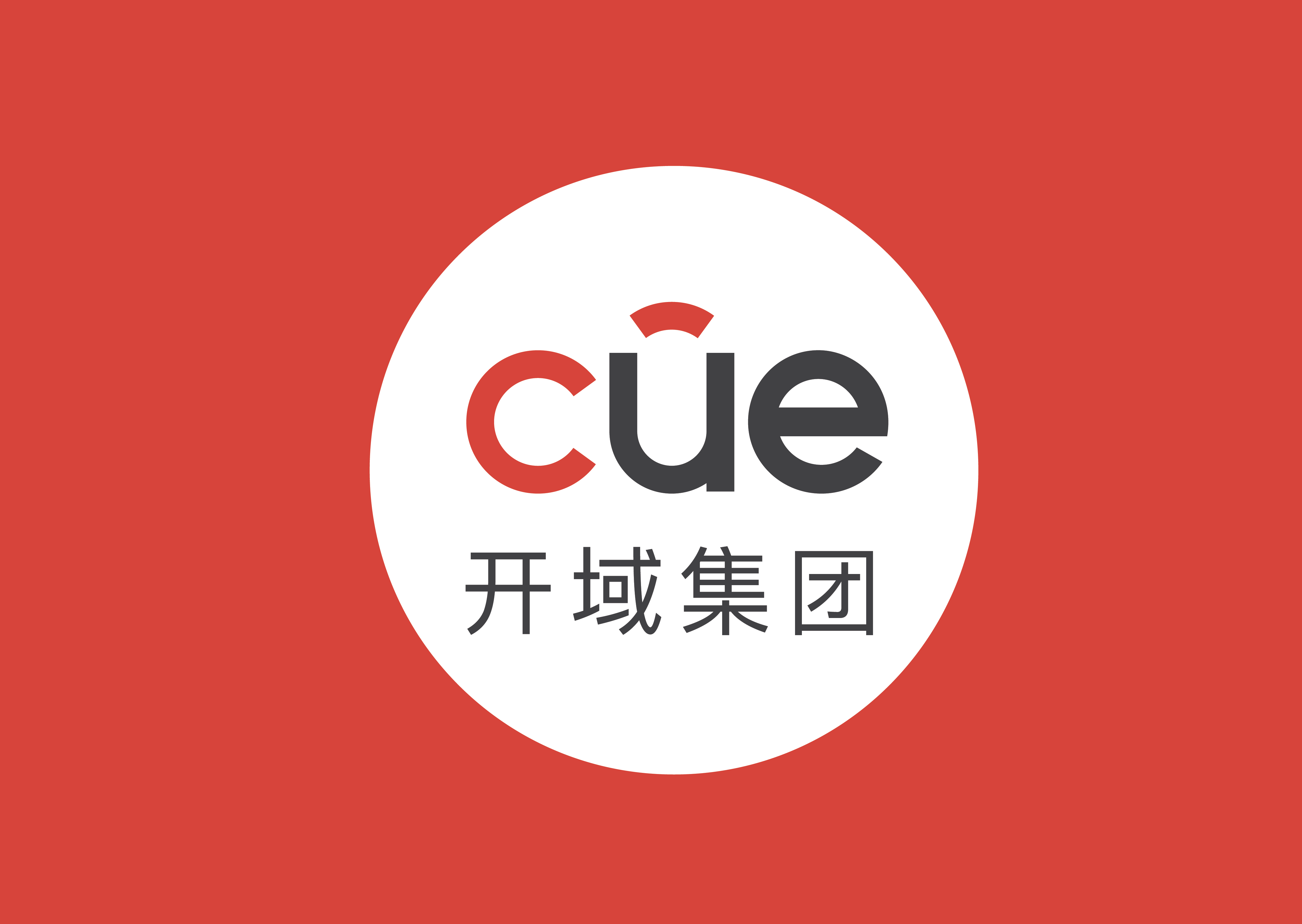 CUE Group