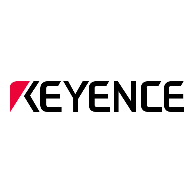 KEYENCE CORPORATION