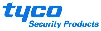 Tyco Safety Products Canada Ltd