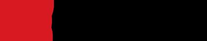 MAXWESTTELECOM