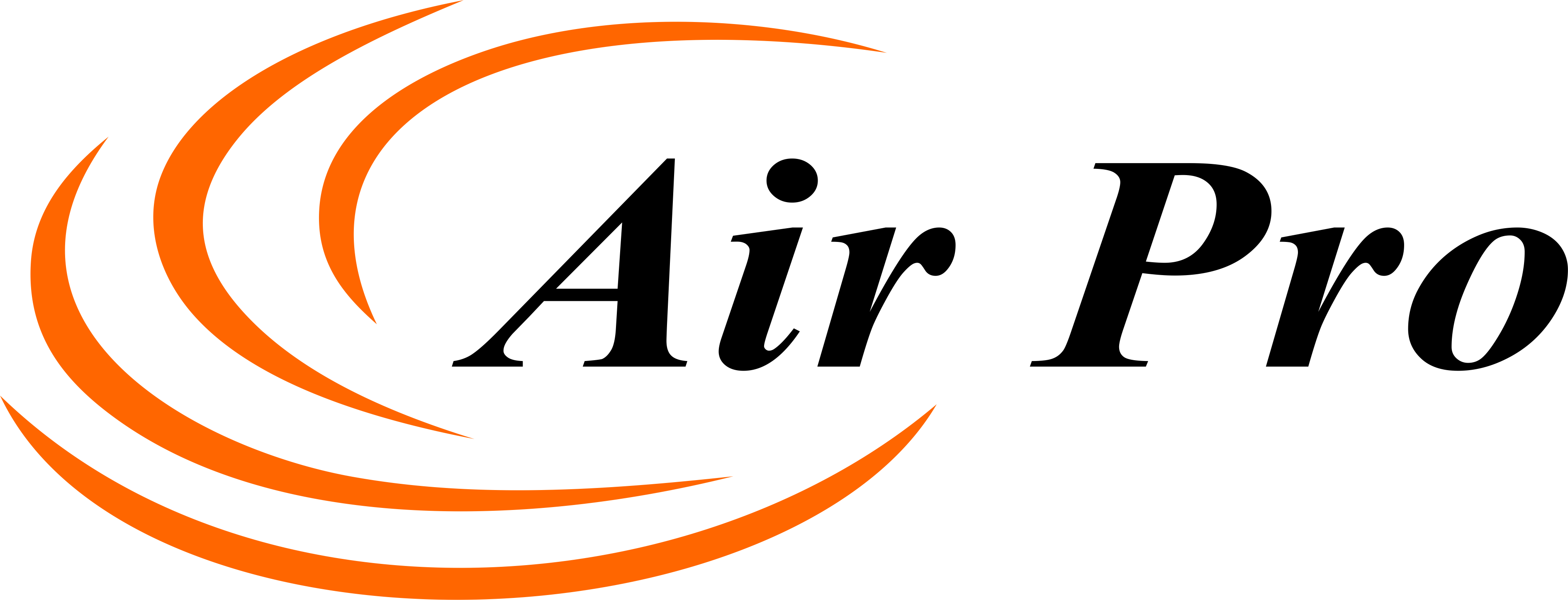 AirPro Technology India Pvt Ltd