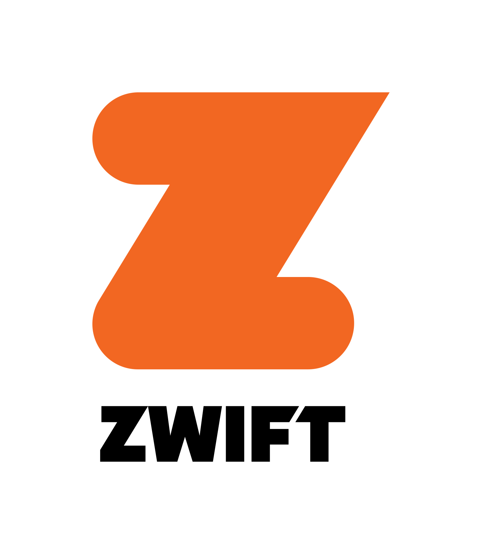 Zwift Inc