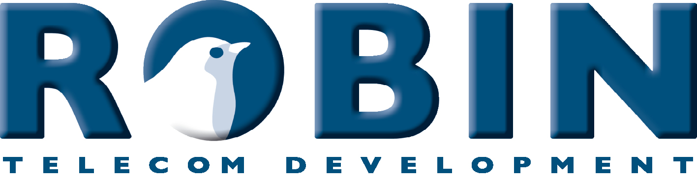 Robin Telecom Development B.V.