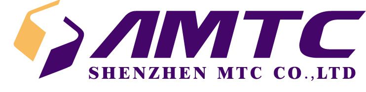 Shenzhen MTC Co., Ltd.