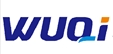 Shanghai Wuqi Microelectronics Co., Ltd.