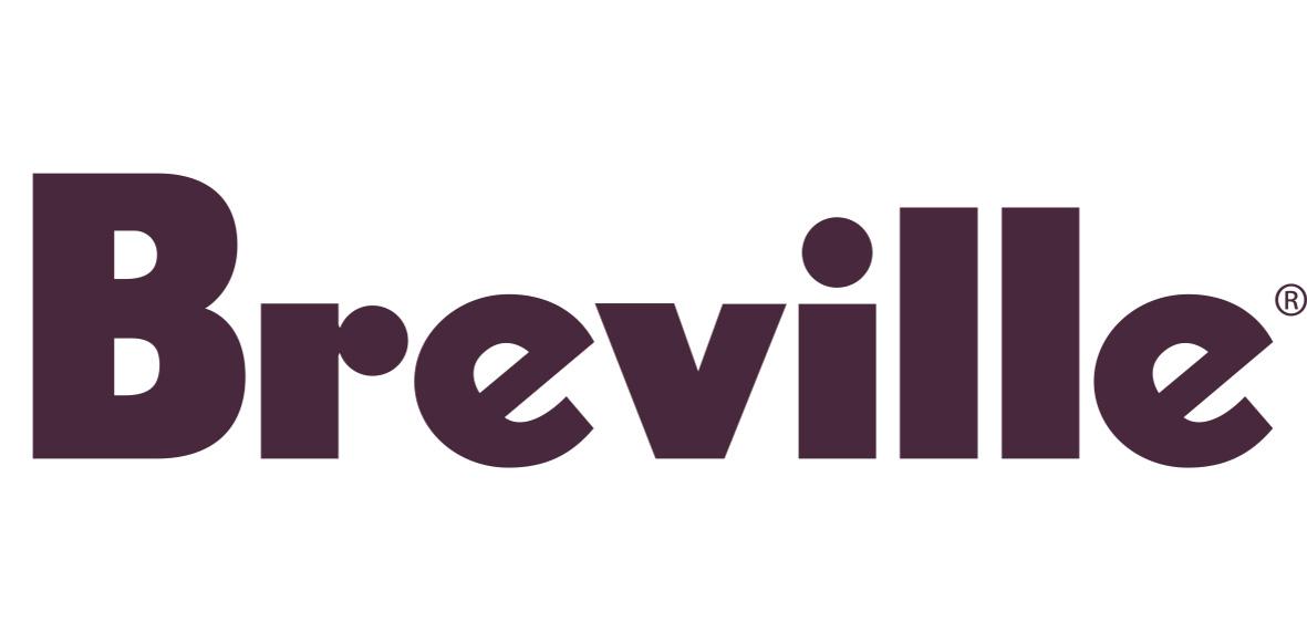 Breville Pty Ltd