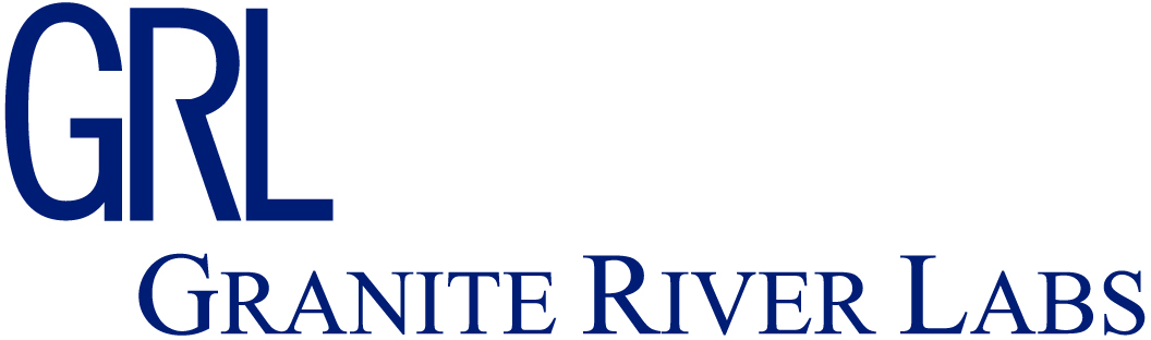 Granite River Labs Inc.