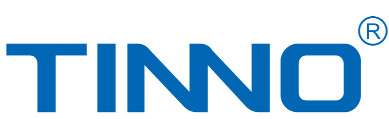 Shenzhen Tinno Mobile Technology Corp