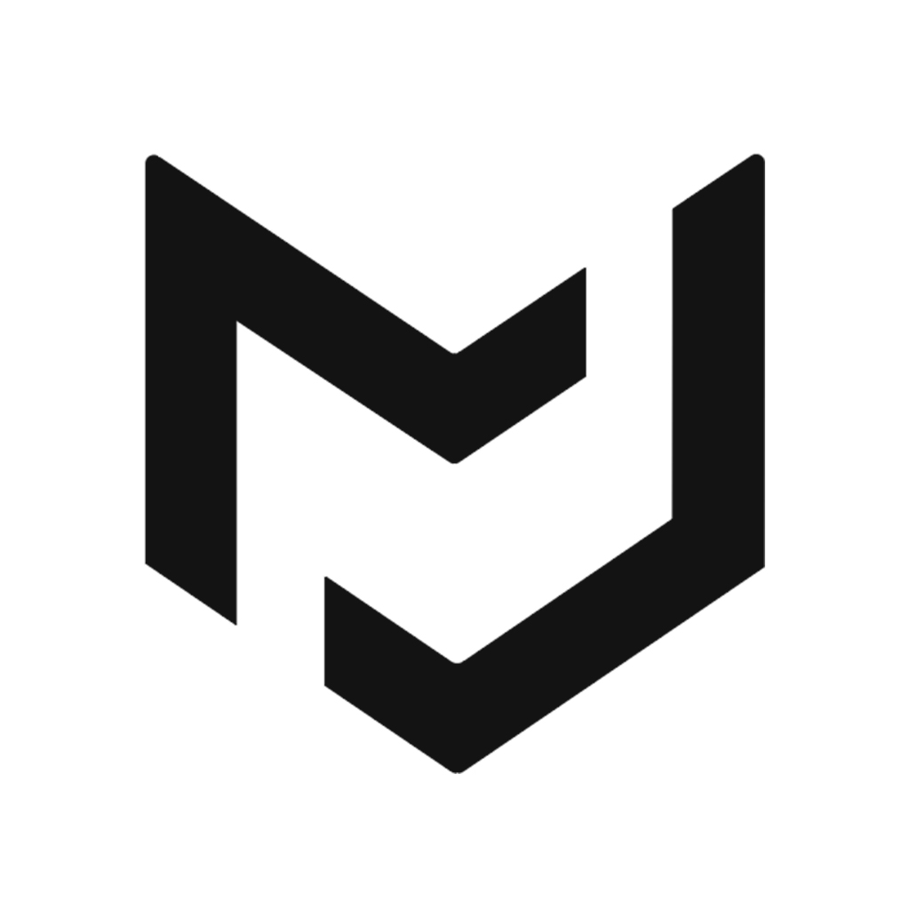Chengdu Meross Technology Co., Ltd.