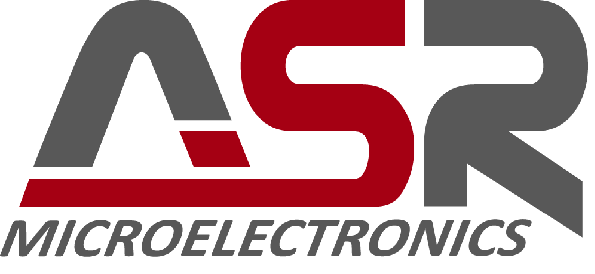 ASR Microelectronics (Shanghai) Co., Ltd.
