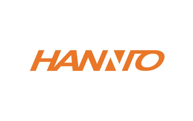 Hannto Technology Co., Ltd.