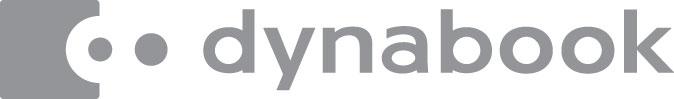 Dynabook Inc.