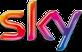 Sky CP Ltd.