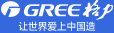 Gree Electric Appliances, Inc. of Zhuhai