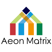 Aeon Matrix Inc.