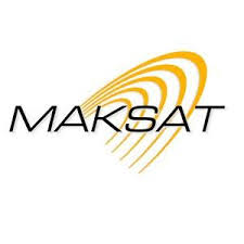 Maksat Technologies Private Ltd.