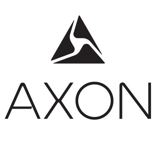 Axon Enterpise Inc.