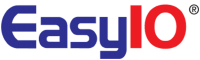 EasyIO Holdings Pte. Ltd.