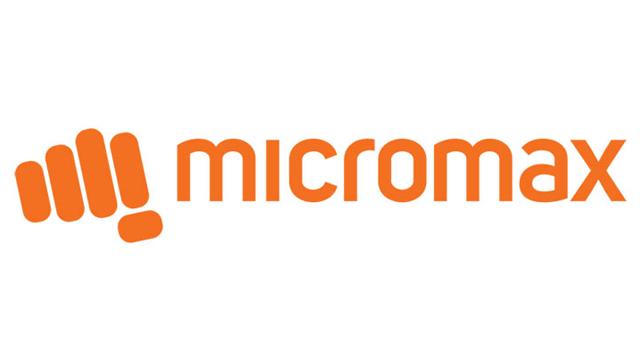 Micromax Informatics Ltd